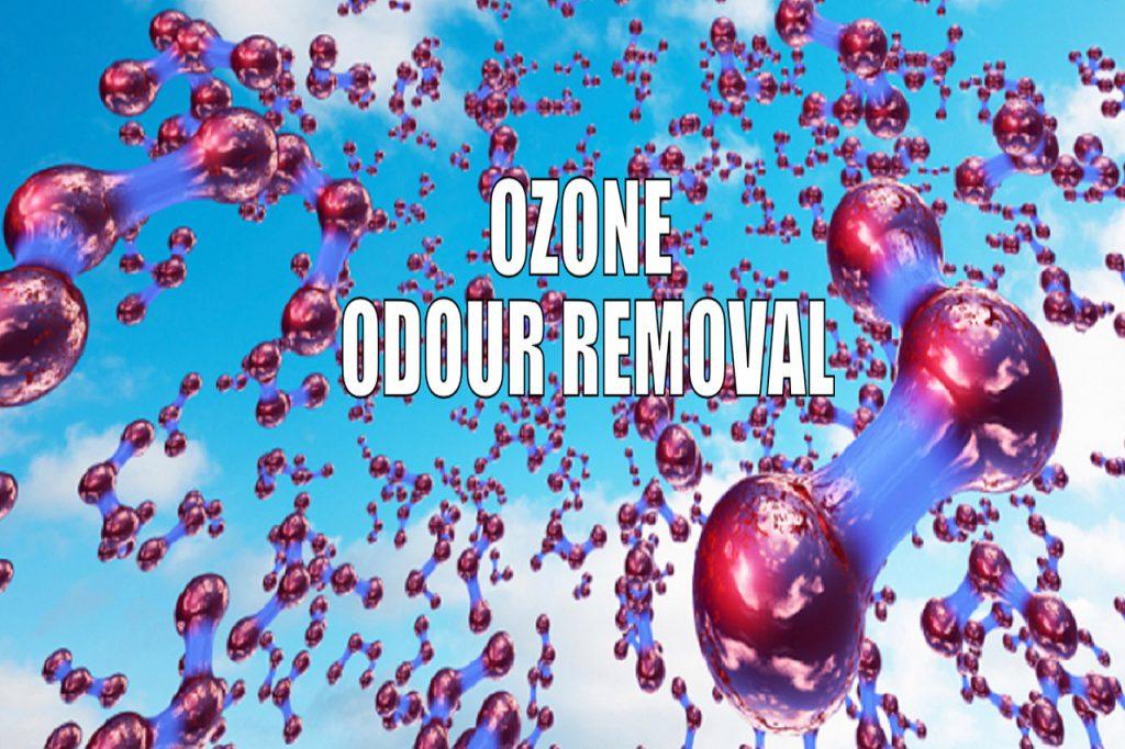 Odors Removal